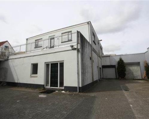 Garage Huren Schiedam : Studio te huur in schiedam voor u20ac700 kamernet