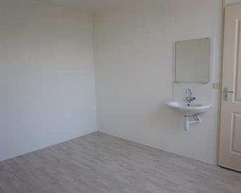 Kamer in Almere, Nijmegenweg op Kamernet.nl: Kamer te huur voor student dichtbij het centrum