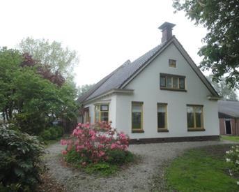 Kamer in Bedum, Ter Laan op Kamernet.nl: Woonruimte nabij Groningen