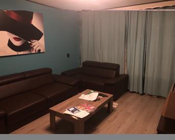 Kamer in Schiedam, Schimmelpenninckstraat op Kamernet.nl: kamer in Schiedam