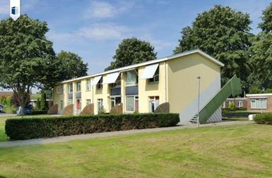 Kamer in Andijk, Sorghvlietlaan op Kamernet.nl: Woning in Andijk