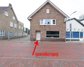 Kamer in Ede, Bospoort op Kamernet.nl: Te huur kamer