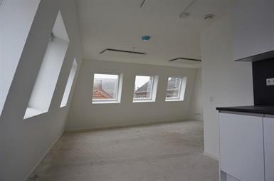 Kamer in Ommen, Bouwstraat op Kamernet.nl: Appartement in Ommen