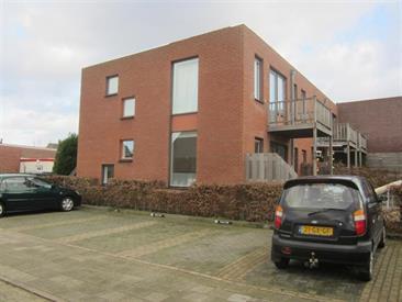 Kamer in Bennekom, Van Brienenstraat op Kamernet.nl: Begane grond of op de eerste etage