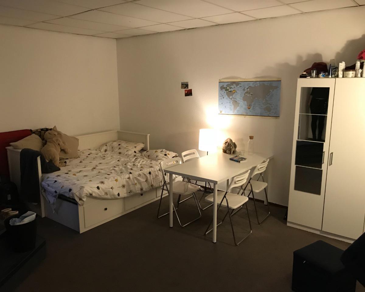 kamer te huur in rotterdam voor 360 kamernet On kamer te huur in rotterdam