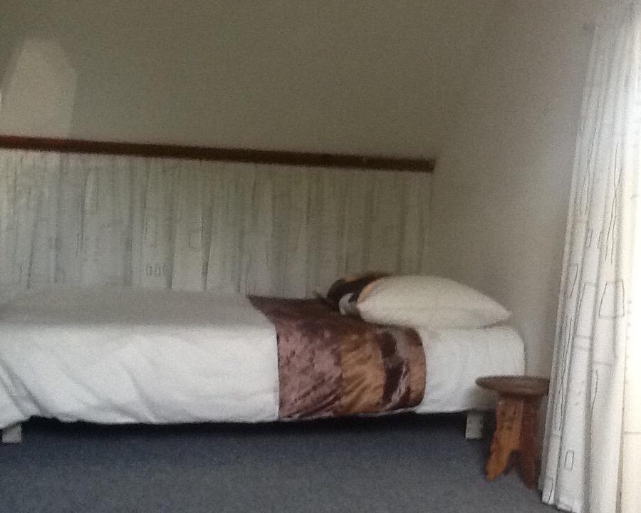 Kamer te huur in nijmegen voor 300 kamernet - Een kamer regelen ...