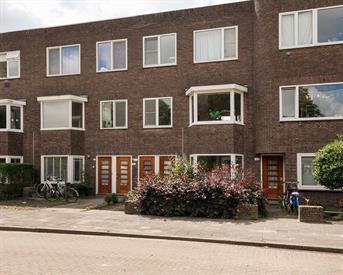 Kamer in Groningen, Gorechtkade op Kamernet.nl: appartement bij het UMCG Groningen