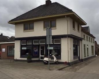 Kamer in Lent, Steltsestraat op Kamernet.nl: Leuke kamer van 16 m2 met een eigen wastafel