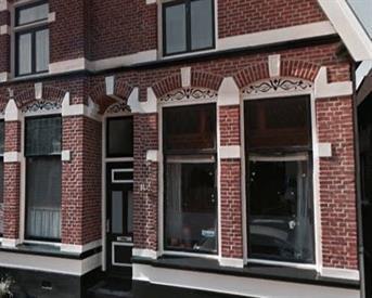 Kamer in Enschede, Waldeckstraat op Kamernet.nl: Opzoek naar een heel leuk huisgenootje!