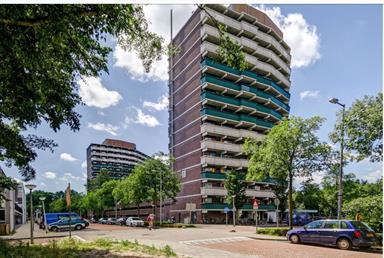 Kamer in Amsterdam, Loenermark op Kamernet.nl: Room for rent. interested.... send me your WhatsApp nr :)