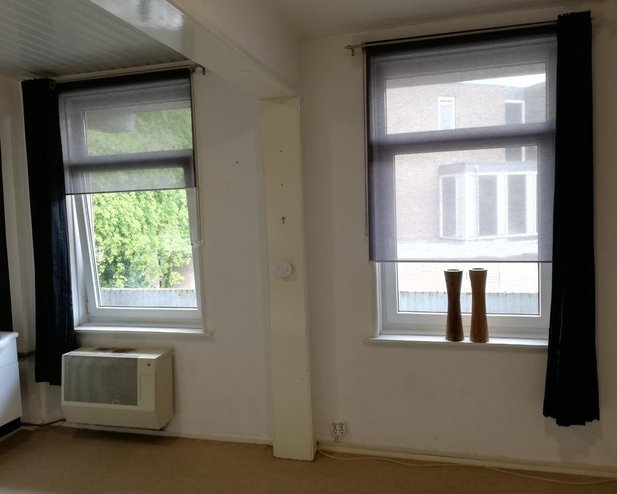 Kamer te huur in de Torenstraat in Groningen