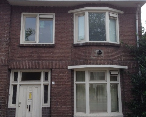 Kamer te huur in de Pastoriestraat in Eindhoven