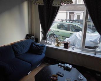 Kamer in Tilburg, Gildebroedersstraat op Kamernet.nl: hoofdhuurder gezocht voor ons huis