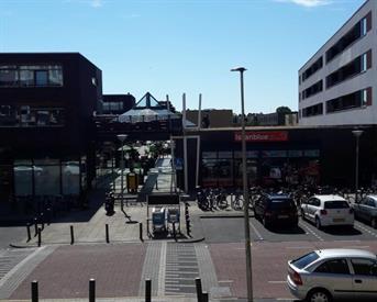 Kamer in Utrecht, Zwanenvechtlaan op Kamernet.nl: Kamer te huur