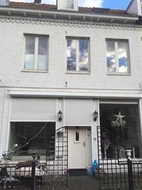 Kamer in Geleen, Rijksweg Zuid op Kamernet.nl: Ruim appartement gelegen aan de Rijksweg centrum.