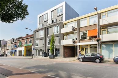 Kamer in Tilburg, Besterdring op Kamernet.nl: Te huur;; fraai en fris studio appartement.