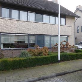 Kamer in Berkel-Enschot, Kruisakker op Kamernet.nl: Beschikbaar per 1 mei 2018