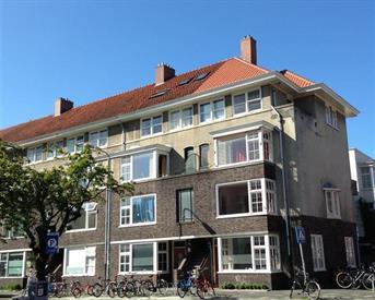 Kamer in Groningen, J.C. Kapteynlaan op Kamernet.nl: Mooie kamer in de Korrewegwijk