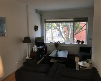 Kamer in Groningen, Abel Tasmanstraat op Kamernet.nl: Huisgenoot gezocht!