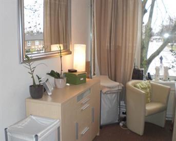Kamer in Maastricht, Schalmeistraat op Kamernet.nl: Zeer mooie ruime kamer