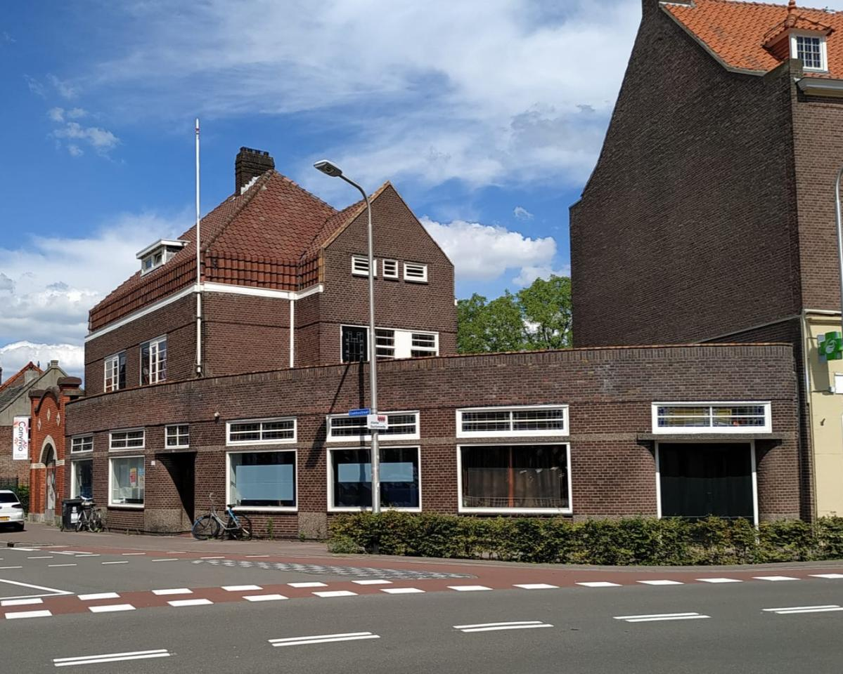 Goirkestraat