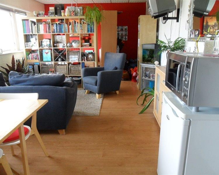 Bekijk de details van deze kamer in Ede