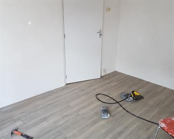 Kamer in Groningen, Gedempte Zuiderdiep op Kamernet.nl: Gerenoveerde kamer in hartje centrum
