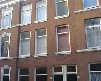 Kamer in Den Haag, Van Speijkstraat op Kamernet.nl: Zeeheldenkwartier, nette kamer!