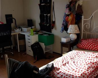 Kamer in Maastricht, Akersteenweg op Kamernet.nl: ROOM FOR RENT: Start 1 July 2018