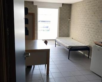 Kamer in Maastricht, Bosscherweg op Kamernet.nl: Kamer te huur nabij Maastricht