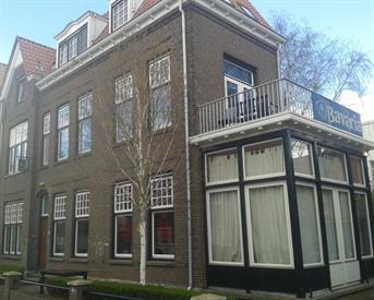 Kamer in Eindhoven, Nassaustraat op Kamernet.nl: Nayadehuis zoekt gezellige huisgenoot