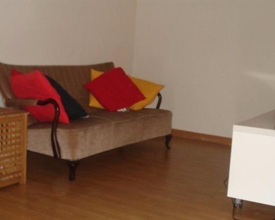 Kamer te huur in de Amundsenstraat in Den Bosch