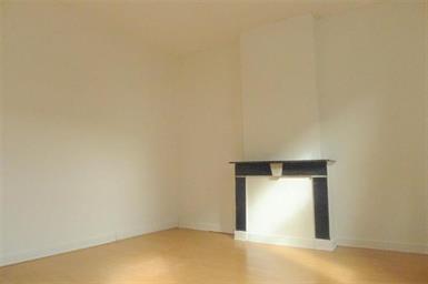 Kamer in Maastricht, Lage Barakken op Kamernet.nl: Kamer met eigen wastafel op de eerste etage