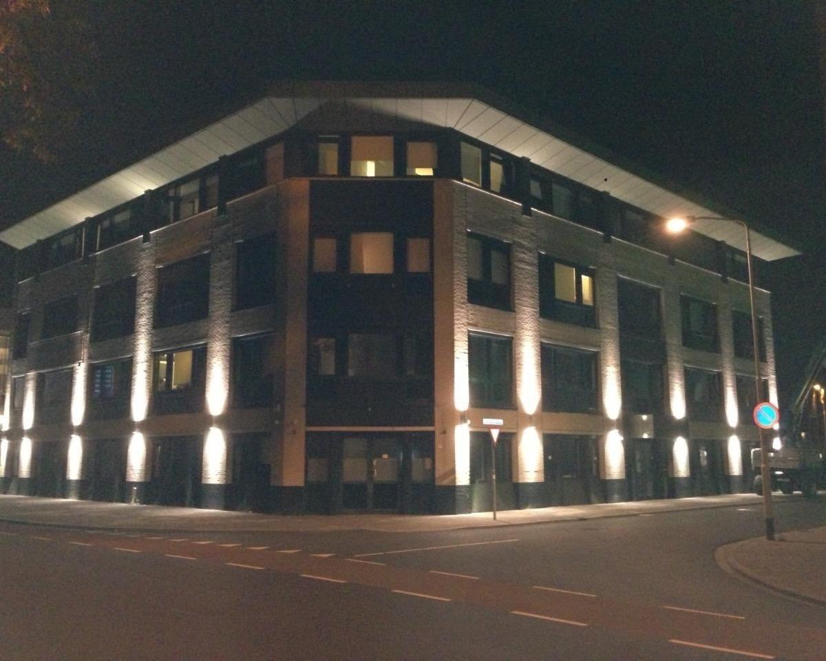 Kamer te huur in de Smederijstraat in Breda