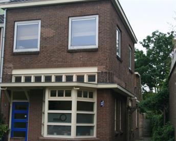 Kamer in Nijmegen, Marterstraat op Kamernet.nl: Te huur: Bovenwoning Nijmegen