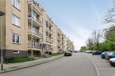 Kamer in Beek (LB), Oranjesingel op Kamernet.nl: Ruim appartement met balkon, grote kelderberging + 2 slaapkamers