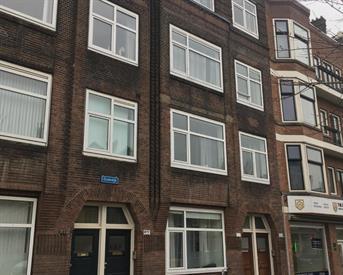 Kamer in Rotterdam, Oudedijk op Kamernet.nl: ROOM FOR RENT