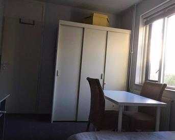 Kamer in Hengelo, Koekoekweg op Kamernet.nl: Nette kamers te huur in hartje Hengelo (o)