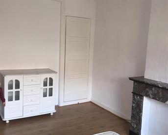 Kamer in Schiedam, Rotterdamsedijk op Kamernet.nl: Ruime kamers