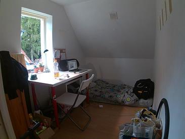 Kamer in Breda, Flierstraat op Kamernet.nl: Mooie kamer voor beste prijs