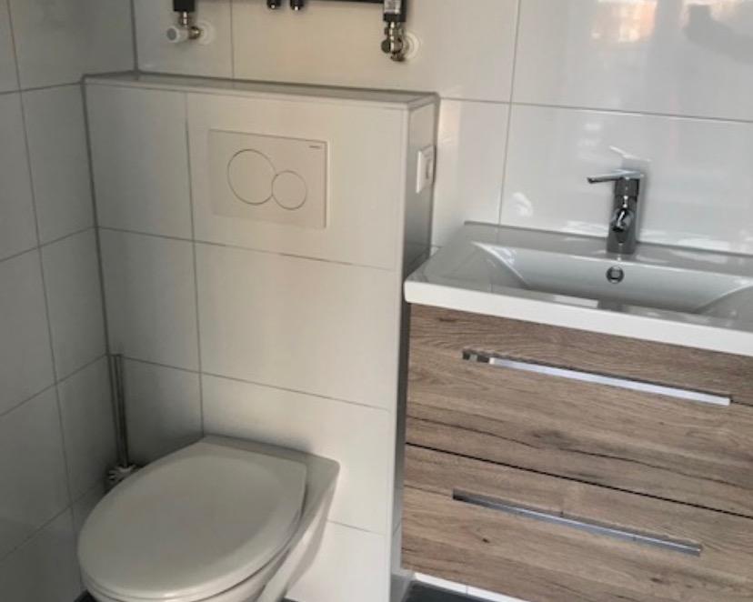 Kamer te huur in de Dierenselaan in Den Haag