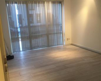 Kamer in Ede, Larixlaan op Kamernet.nl: prachtig ruime en lichte kamer
