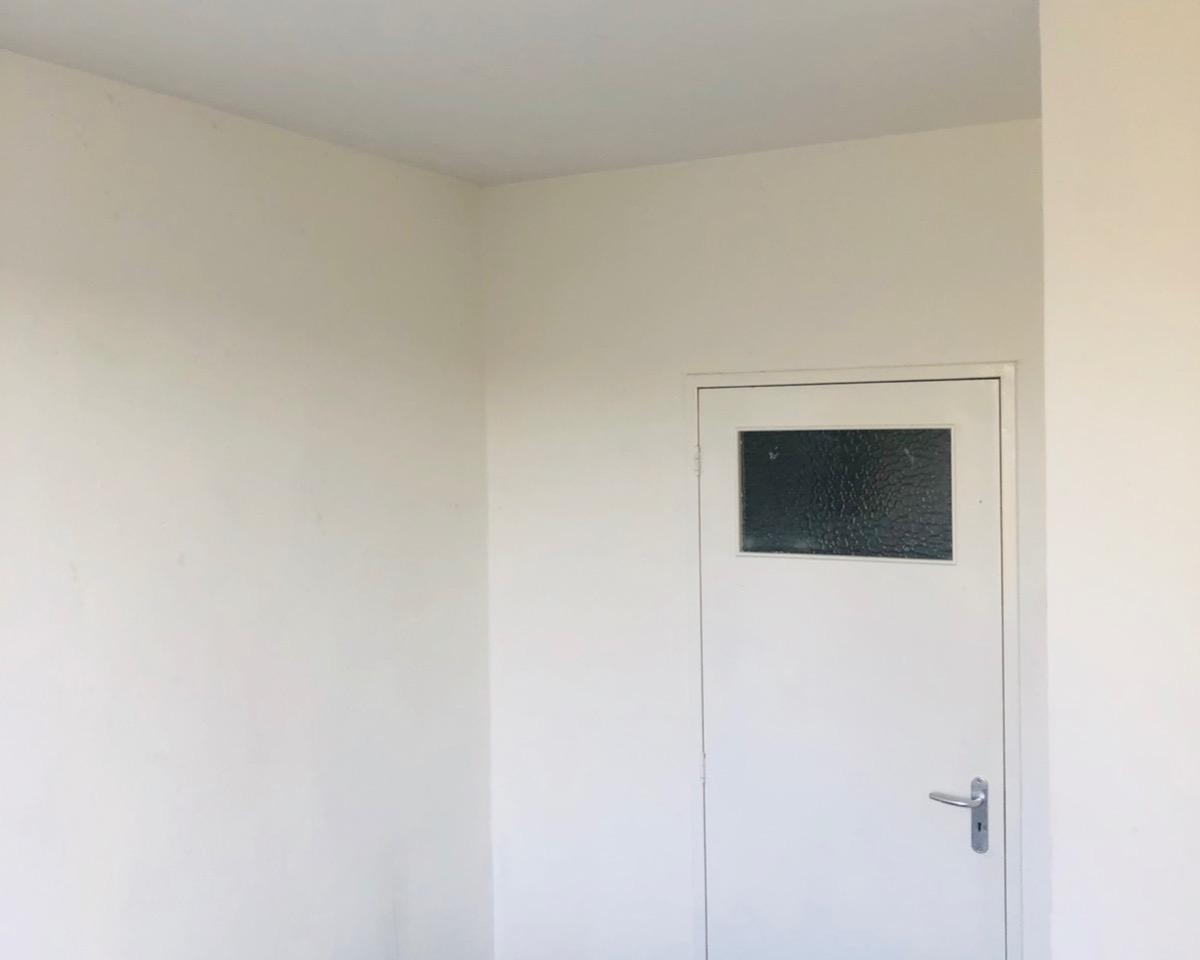 Kamer te huur op het St. Gangulphusplein in Arnhem