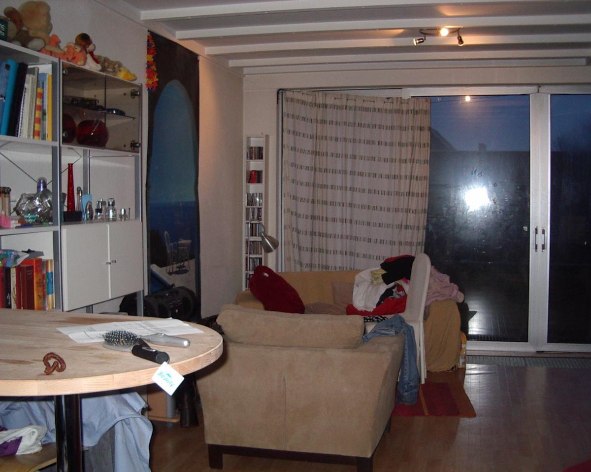 Bekijk de details van deze kamer in Velp
