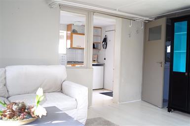 Kamer in Doorn, Sterkenburgerlaan op Kamernet.nl: Gezellige studio
