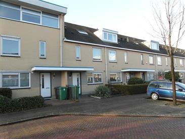 Kamer in Amstelveen, Sparrendaal op Kamernet.nl: Appartement