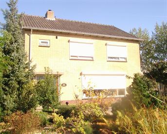 Kamer in Beuningen Gld, van Heemstraweg op Kamernet.nl: KAMER IN EEN VRIJSTAANDE WONING