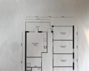 Kamer in Amsterdam, Veldzicht op Kamernet.nl: nette kamers te huur (inschrijven kan)