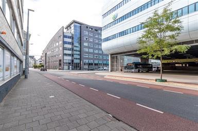 Kamer in Arnhem, Utrechtsestraat op Kamernet.nl: Te huur