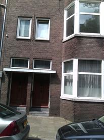 Kamer in Maastricht, Joseph Hollmanstraat op Kamernet.nl: luxe-studentenkamer